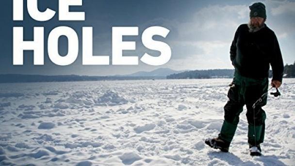 Ice Holes