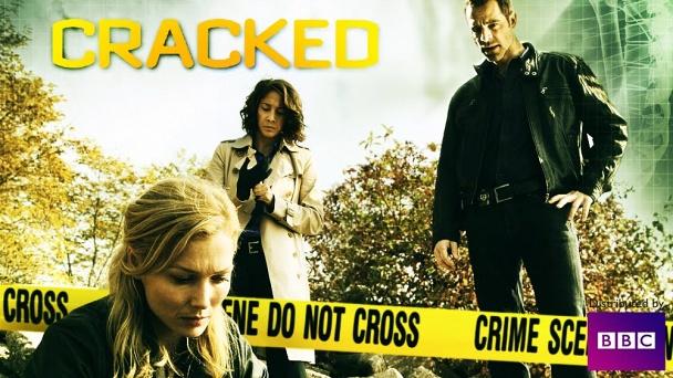 Cracked (BBC)