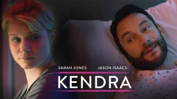 Kendra (Wigs)