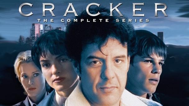 Cracker (US)