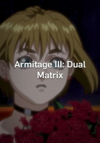 Armitage: Dual-Matrix