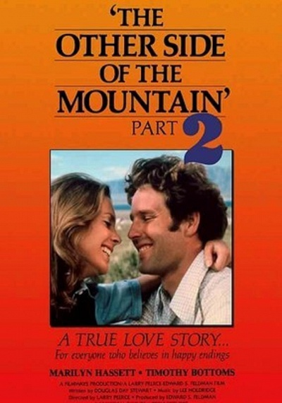 The Other Side of the Mountain: Part 2