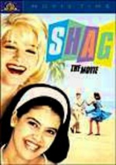 Shag: The Movie