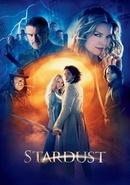 Stardust