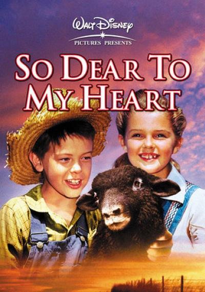 So Dear to My Heart