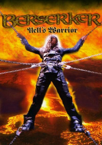 Berserker: Hells Warrior