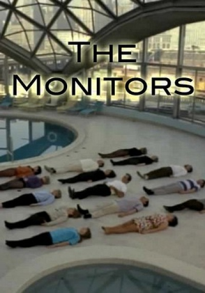 The Monitors