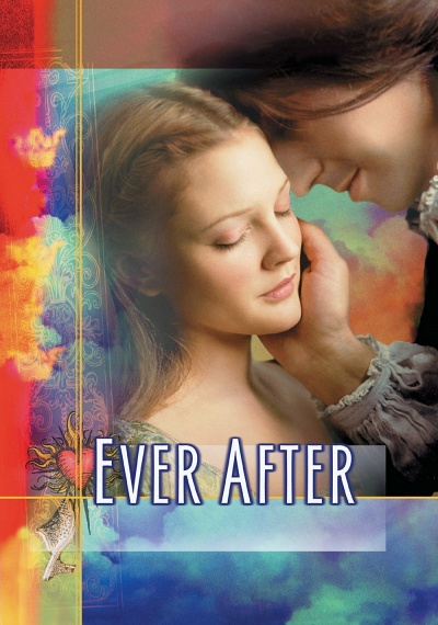 Ever After: A Cinderella Story