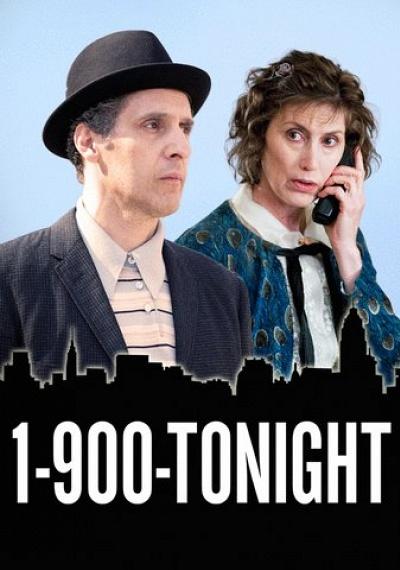 1-900-TONIGHT