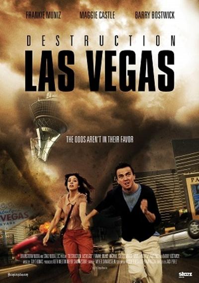 Blast Vegas