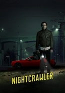 Nightcrawler