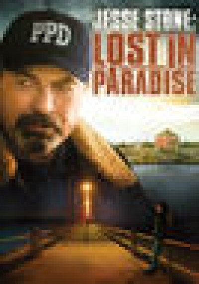 Jesse Stone: Lost in Paradise