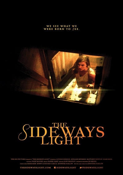 The Sideways Light