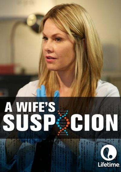 A Wife's Suspicion