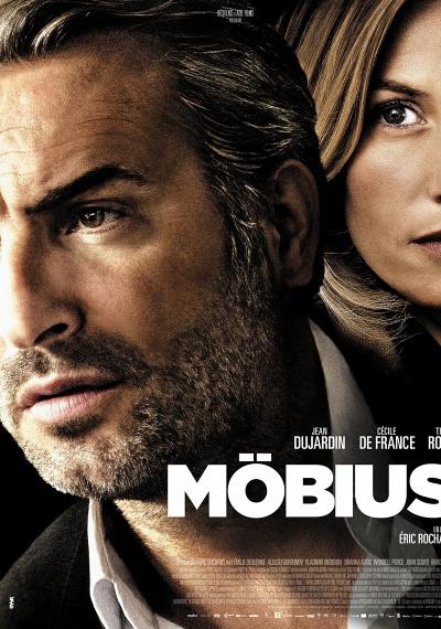 Mobius