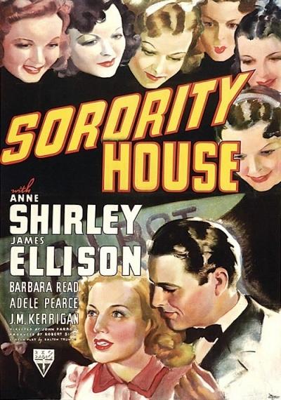 Sorority House