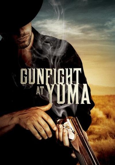 Gunfight at Yuma
