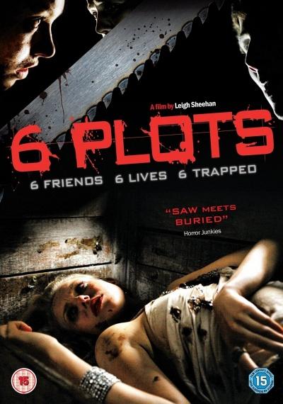 6 Plots