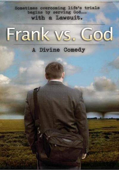 Frank vs. God