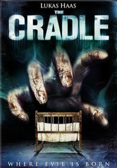 The Cradle