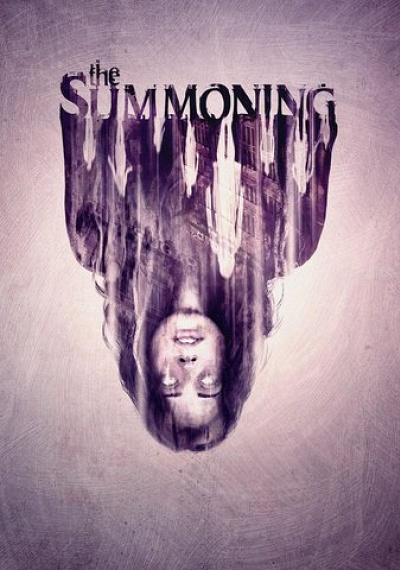 The Summoning
