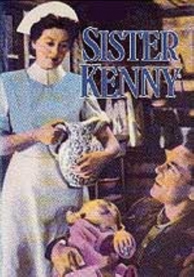 Sister Kenny