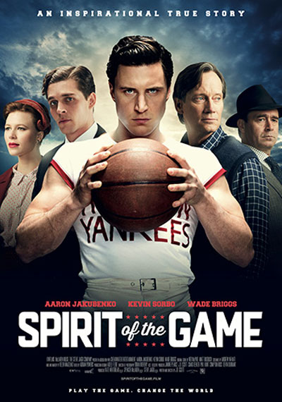Spirit of the Game