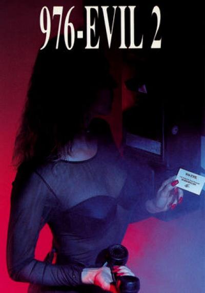 976-Evil 2