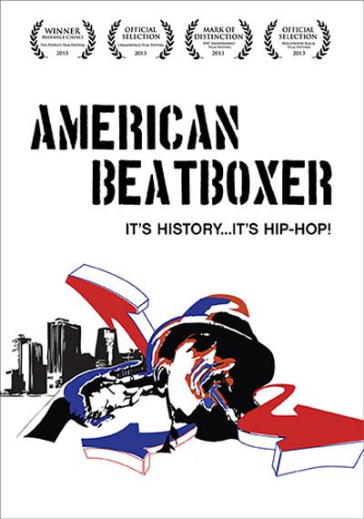 American Beatboxer