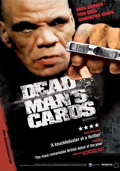 Dead Man's Cards