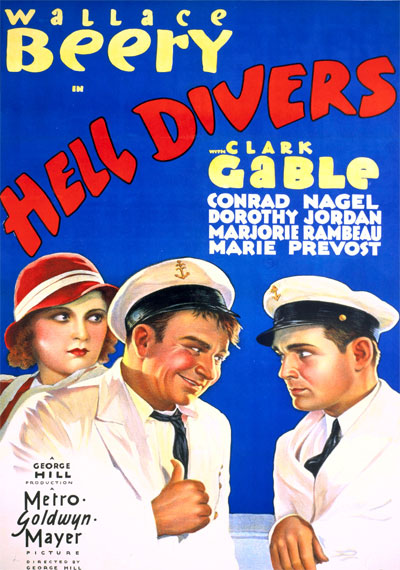 Hell Divers