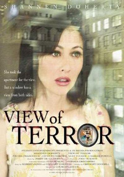 View of Terror