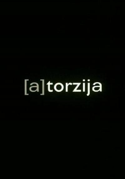 (A)Torzija