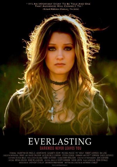 Everlasting