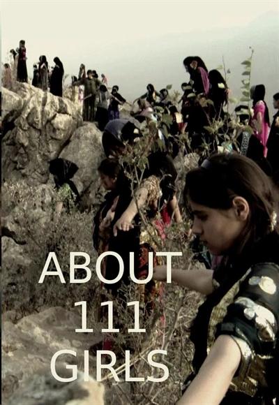 111 Girls