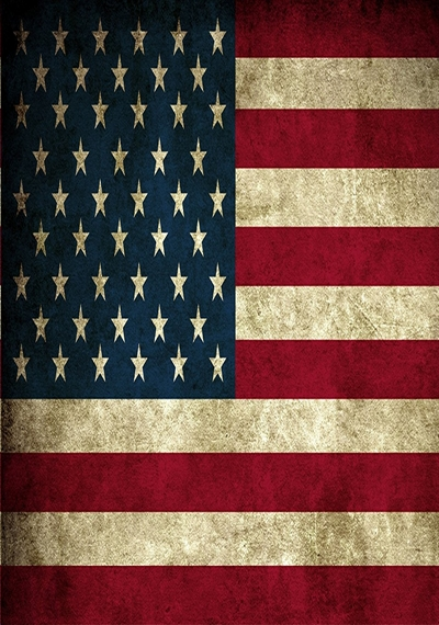 A Star-Spangled Story: Battle for America