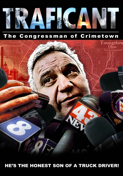 Traficant: The Congressman of Crimetown
