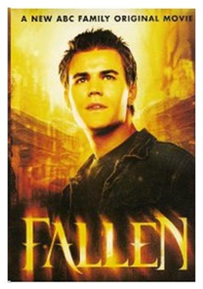 Fallen: The Destiny