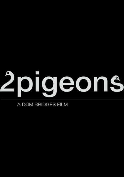 2 Pigeons