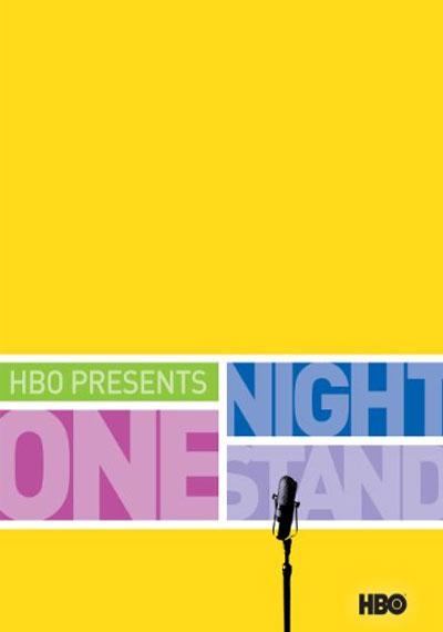 One Night Stand: Bill Burr