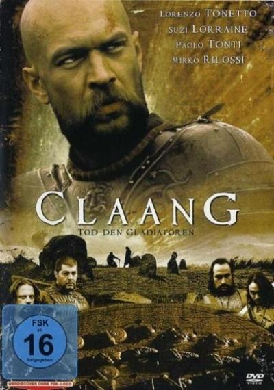 Claang