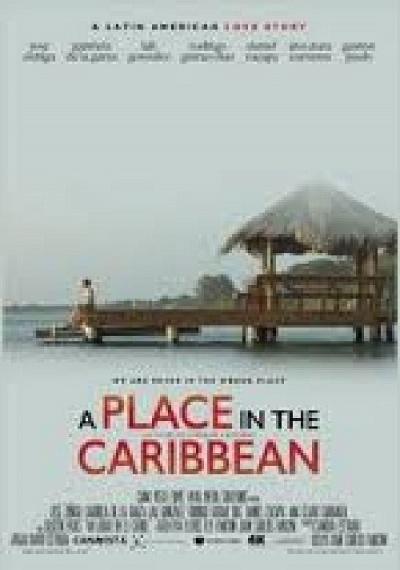 Un lugar en el Caribe (A Place in the Caribbean)
