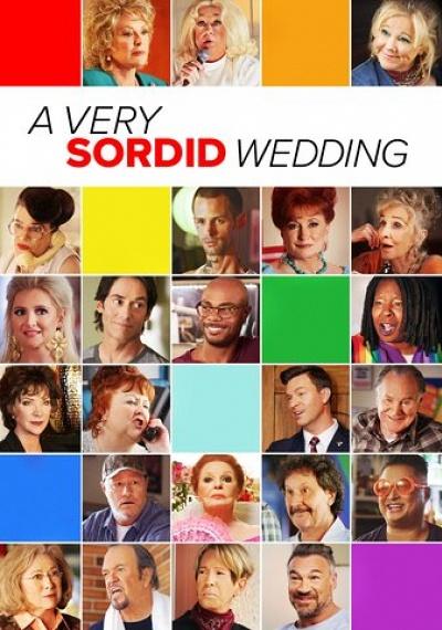 A Very Sordid Wedding