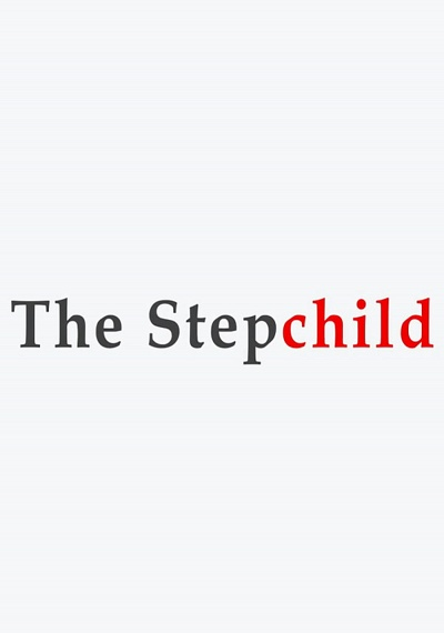 The Stepchild