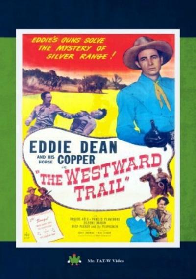 The Westward Trail