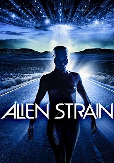 Alien Strain