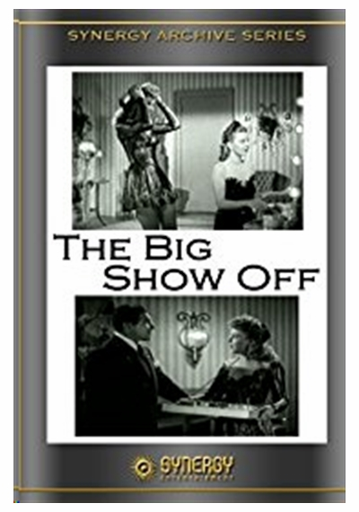 The Big Show-Off