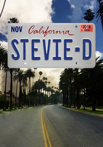 Stevie-D