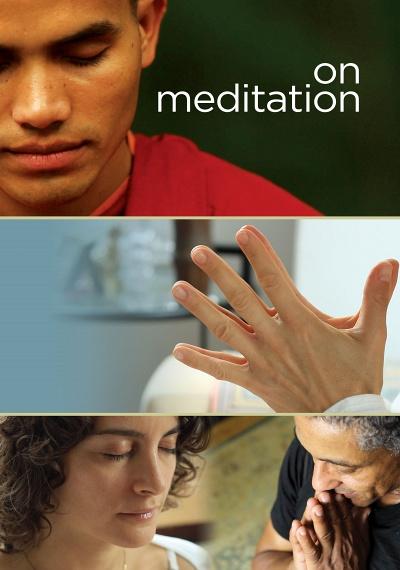 On Meditation