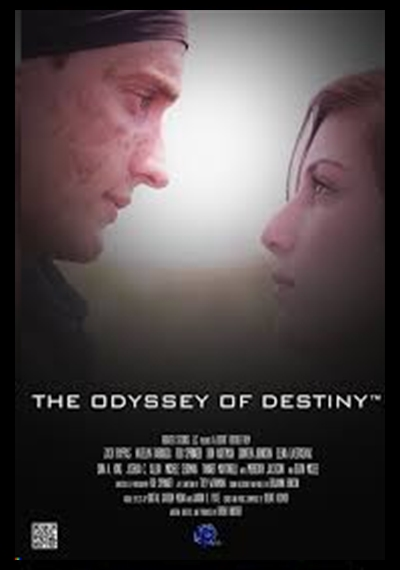 The Odyssey of Destiny